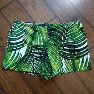 NWT Worthington shorts